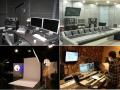 专业音响工程建设改造优化维保项目合作 13983873376 (4442播放)
