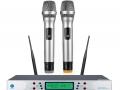 重庆专业演唱话筒|会议话筒|无线话筒|音效处理器 (10377播放)