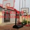 学校篮球架生产厂家
