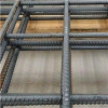 地暖镀锌钢筋焊接网片、煤矿支护低碳钢丝网片定做批发