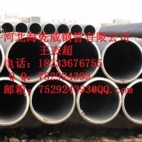 大量批发定尺直缝焊接钢管/直缝埋弧焊钢管