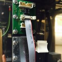 C6E气体分析仪7MB2521-1AA01-1AA1库存现货