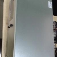 上海销售7MB2521-1AA00-1AA1现货低价促销