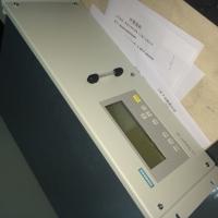 重点推荐7MB2121-1CA00-1AA1分析仪正品