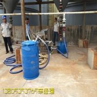 液体定量分装机 自动分装大桶机 化工助剂自动定量分装器