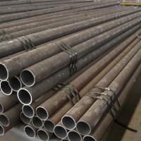 供应SA-106c无缝钢管,美标低合金钢管现货批发