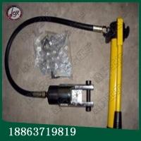 全国包邮FYQ-240 手动分体式液压钳 手动线缆压线钳