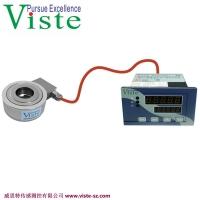 中空环形传感器,螺栓拧紧测力传感器