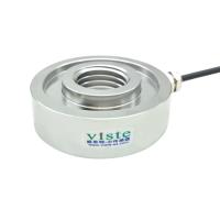 环形拉压力传感器,M20内螺纹式传感器