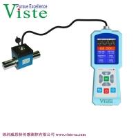 微型扭力传感器,高精度转矩传感器