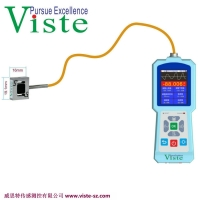 5N 10N 20N张力测量传感器,拉力计测量传感器