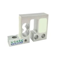 轻工纺织测力传感器,20N张力传感器价格