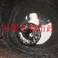 南长区管道检测公司【85203550】抽污水