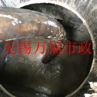 梁溪区管道开挖公司【85203550】抽污水
