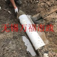 北塘区管道开挖管道清洗【85203550】