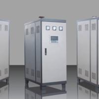 节能环保储热式电锅炉优势 固体蓄热锅炉运行费用