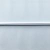 敏华电器专业批发各种敏华T8单管LED支架