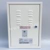 敏华电器专业批发各种地埋灯专用变压器箱