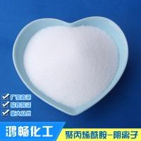 影响聚丙烯酰胺价格的其他因素