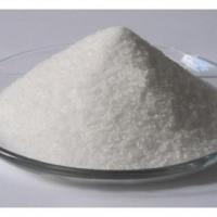 凉水溶解阳离子聚丙烯酰胺的问题