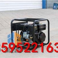 汽油发电焊机价格|电焊发电一体机厂家