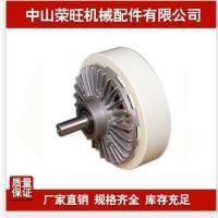 广州磁粉制动器维修 磁粉离合器维修 磁粉器厂家