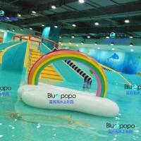 如何规避室内儿童水上乐园设备采购雷区