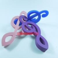 橡胶防滑垫硅橡胶O型圈孔塞硅胶异型定制模切成型