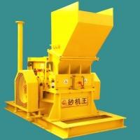 厂家直销各类产量砂石料生产线设备制砂机