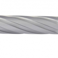 通用柄空心钻头,直角柄取芯钻头,磁力钻钻头