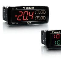 供应意大利TECNOLOGIC(铁诺骑)温控器