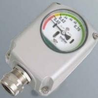 供应TRAFAG压力开关,TRAFAG压力传感器