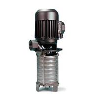 供应VOGEL泵等全系类产品