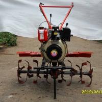 电动微耕机价格100元重庆合盛微耕机重庆威马微耕机