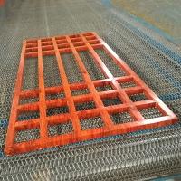铝花格、铝窗花工厂定制直供