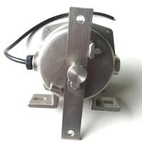 HQB-P39019不锈钢拉绳开关 使用寿命长