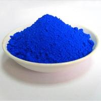 酸性蓝9 CAS:2650-18-2山东厂家现货