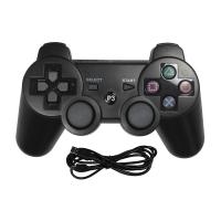 NYGACN东莞PS3游戏主机PC电脑USB分体线游戏手柄