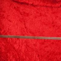 许昌碳纤维红外线石英电热管