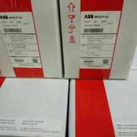 abb老款M101-P  5.0-12.5 with