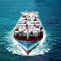 天津进口货代公司排行名录