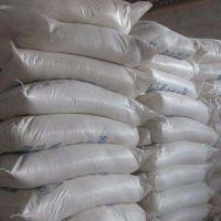 湖北武汉丙酸钙生产厂家