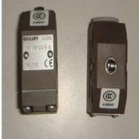 BOS5K-PO-RD11-S75巴鲁夫传感器,光电开关