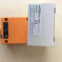 巴鲁夫光电传感器接近开关BOS5K-PO-RR10-S75