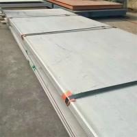 南充高质量的彩色316l不锈钢板厂家供应