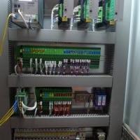 750104 PNOZ s4 24VDC 3n/o 1 n/