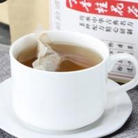 专业红豆薏米芡实薏仁代用茶包工包料