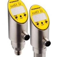 BIM-M12E-AG4X图尔克传感器