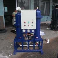 旁流水处理器 循环水旁流水处理器 石家庄润新厂家现货供应