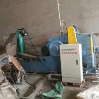 厂家直销PPR钢管破碎机支持团购
